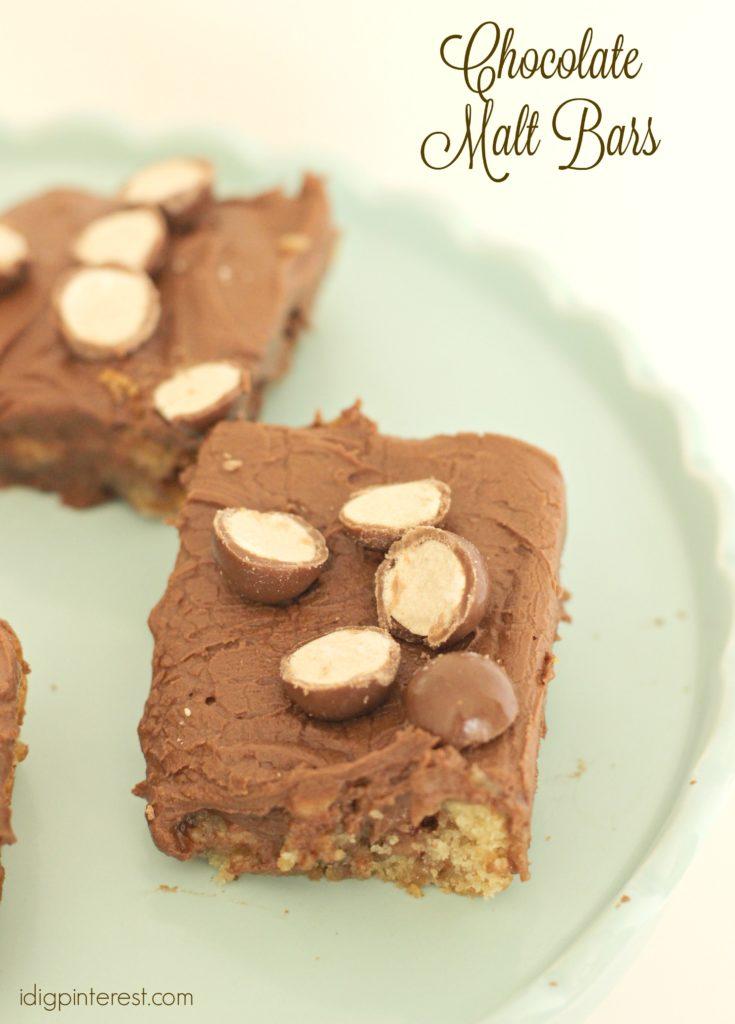 chocolate malt bars4