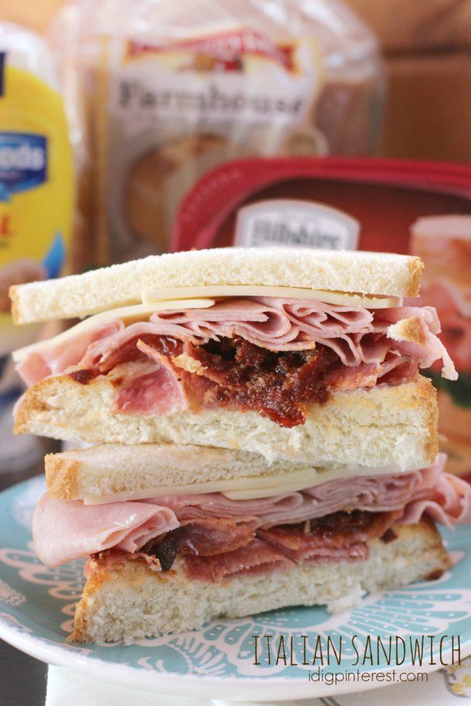 italian sandwich3