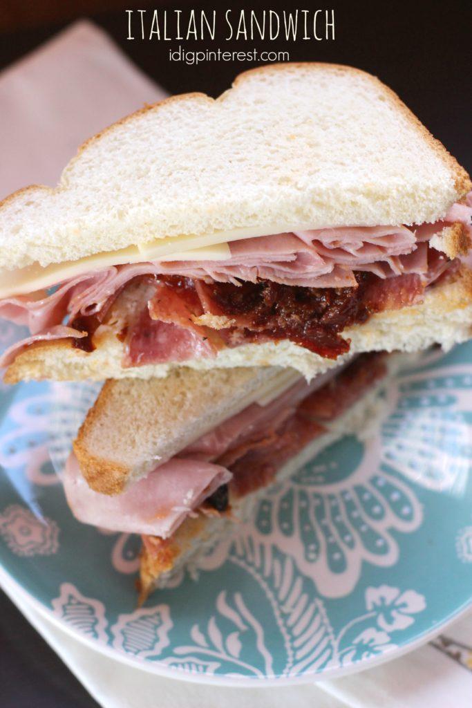italian sandwich4