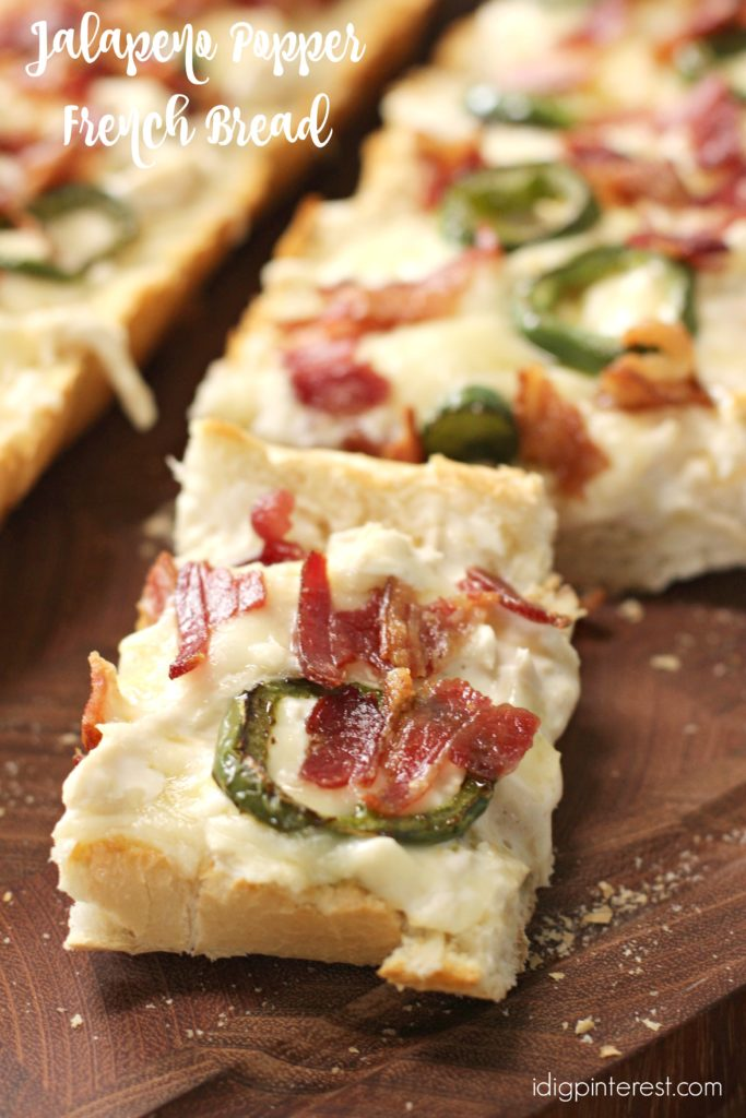 jalapeno popper french bread3
