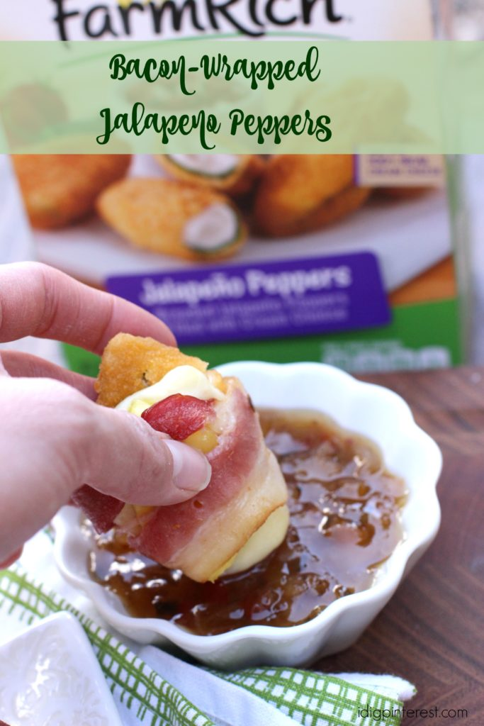 bacon wrapped jalapeno peppers3