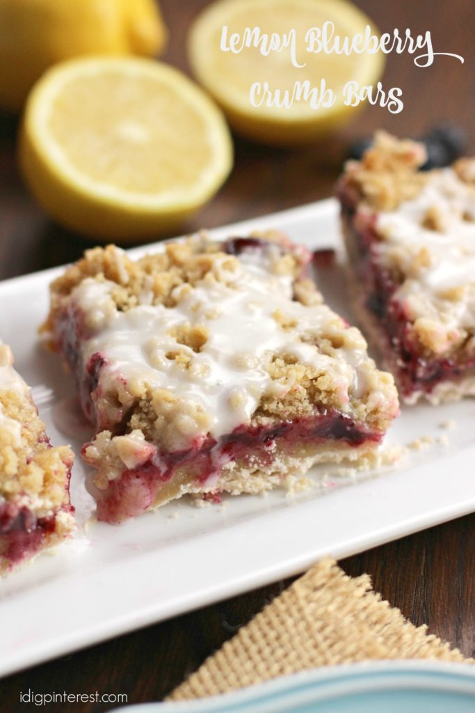 lemon blueberry crumb bars2