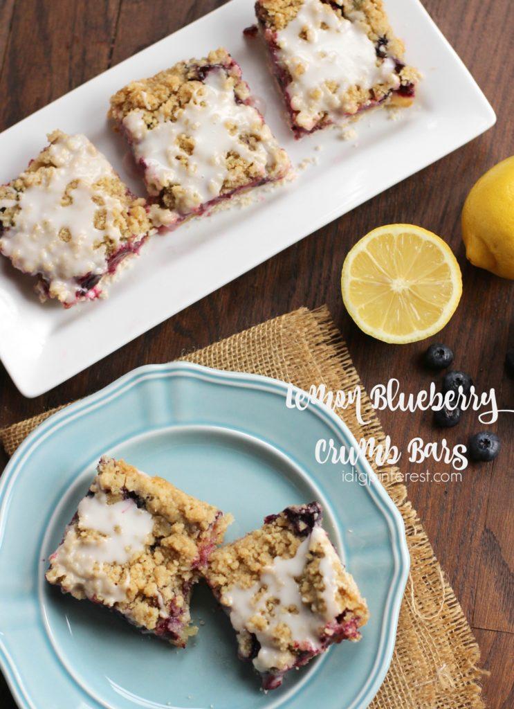 lemon blueberry crumb bars3