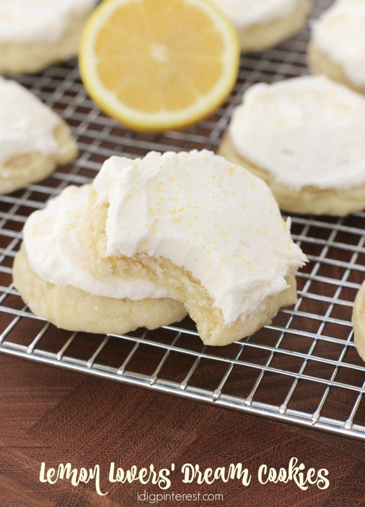 lemon lovers' dream cookies2
