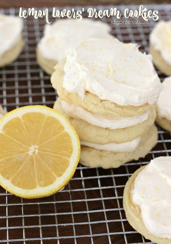 lemon lovers' dream cookies3