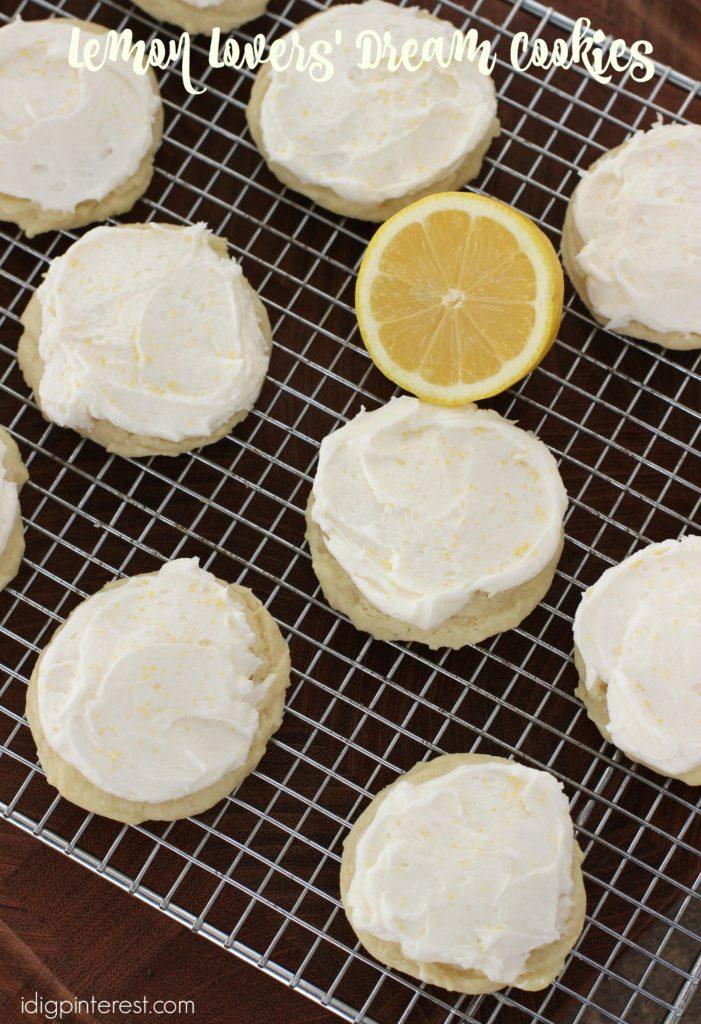 lemon lovers' dream cookies4