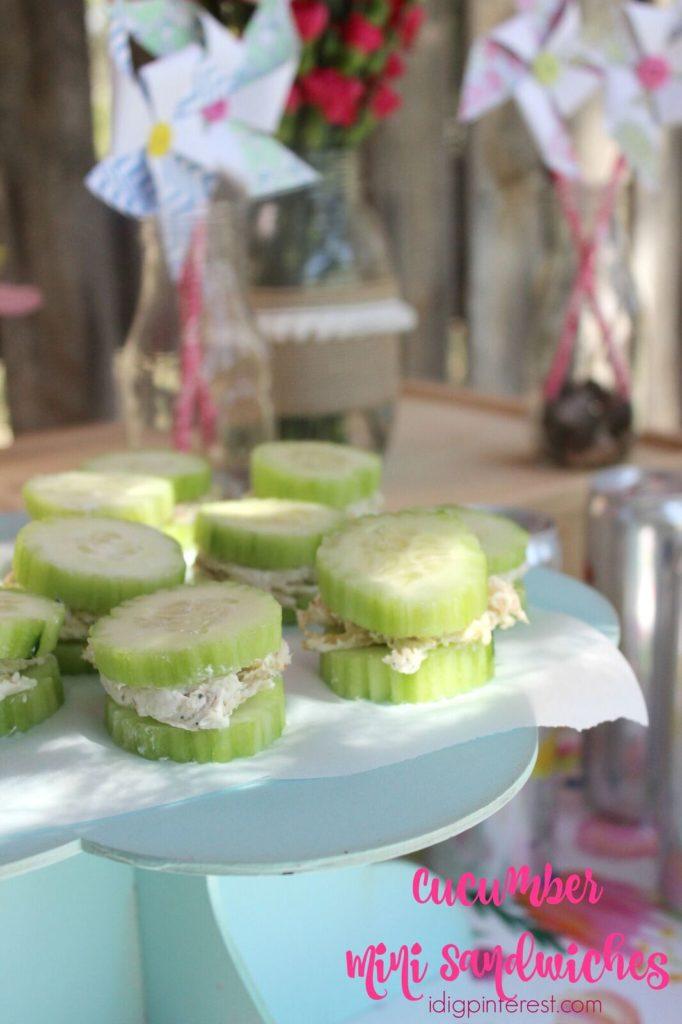 cucumber sandwiches1