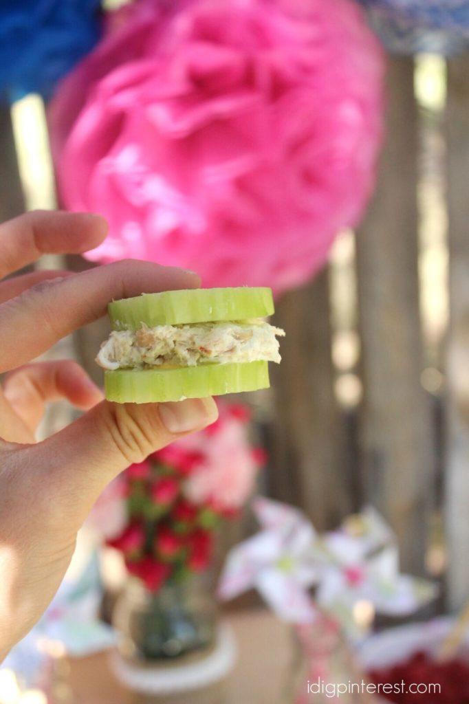 cucumber sandwiches2