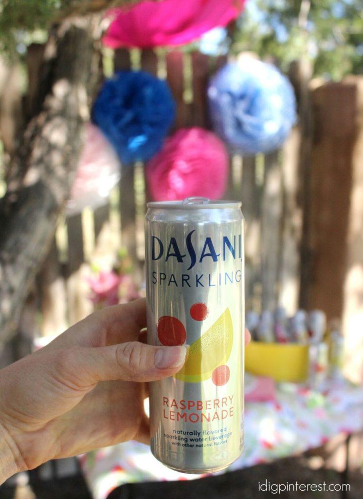 dasani product2