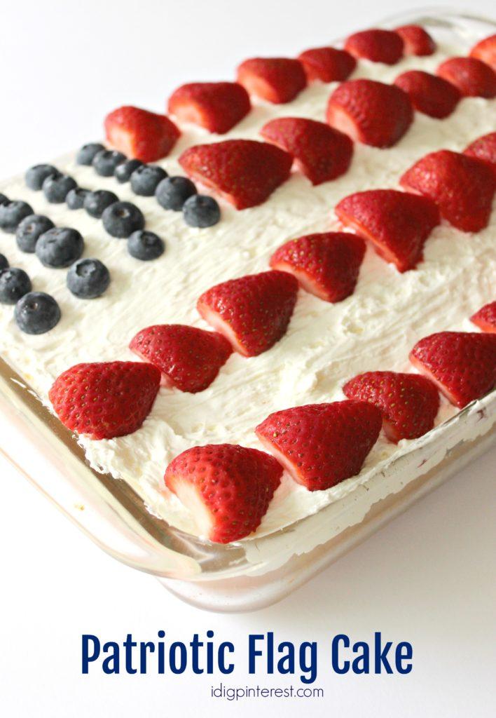 partiotic flag cake1