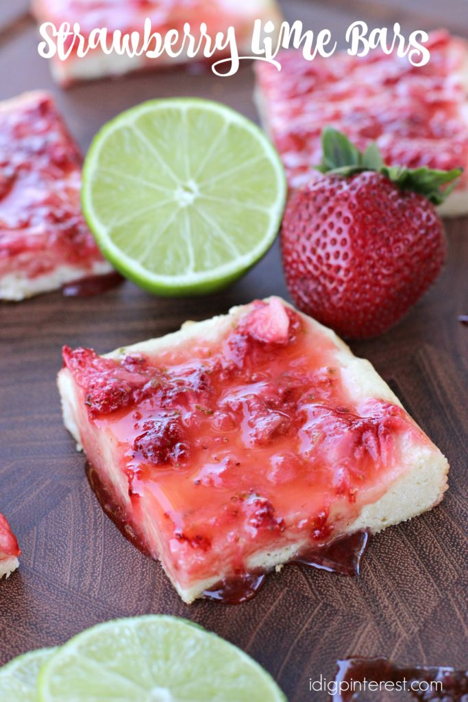 strawberry lime bars2