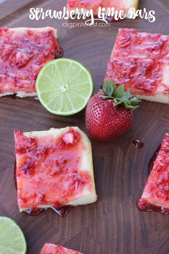 strawberry lime bars3