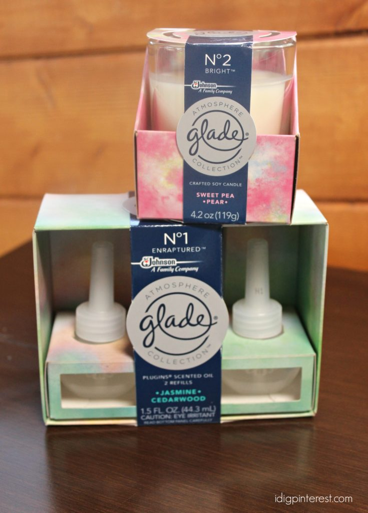 glade product1