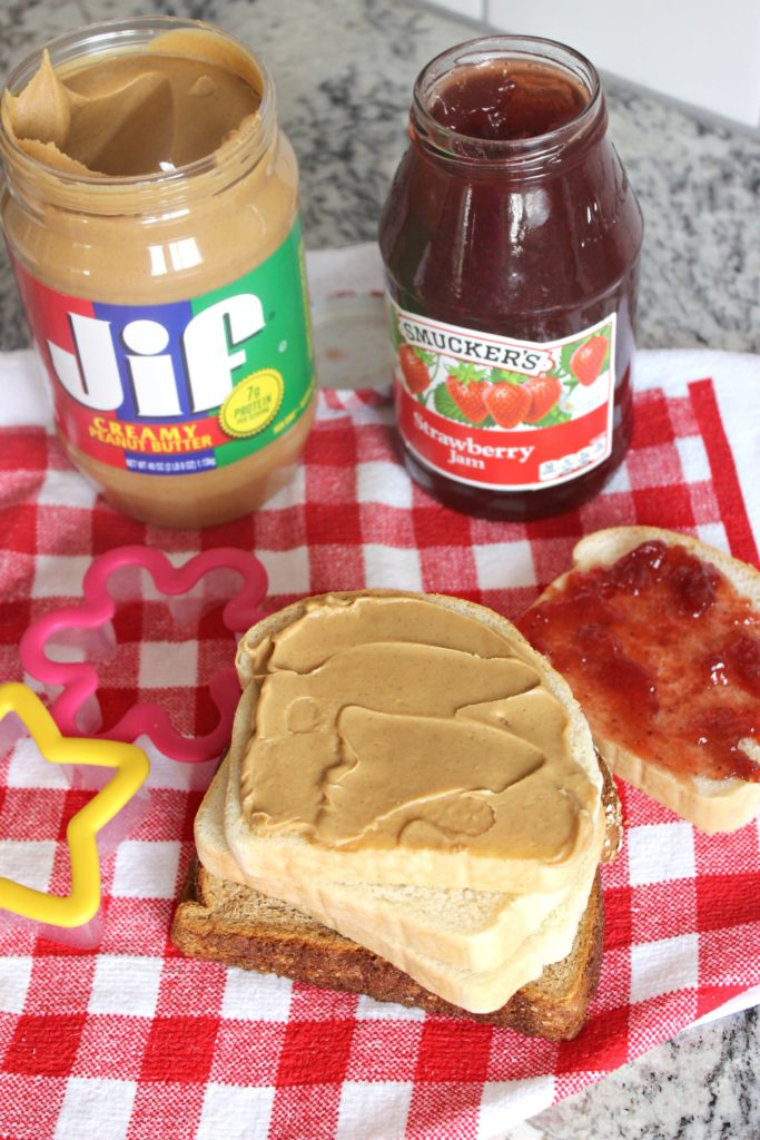 jif and smuckers product2