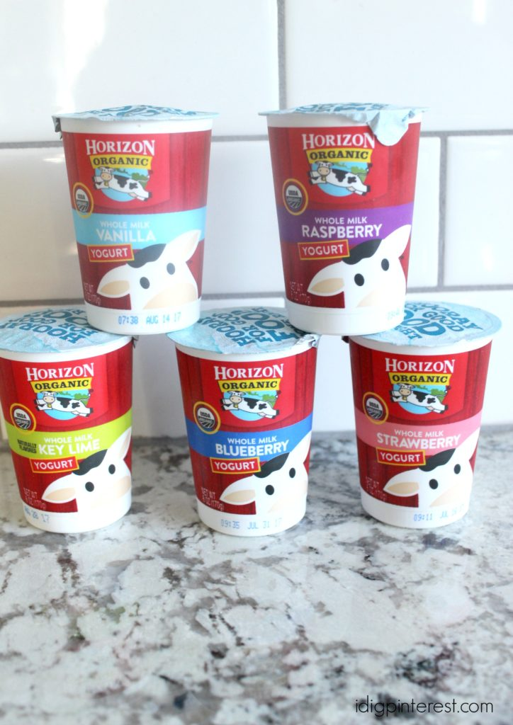 horizon yogurt2