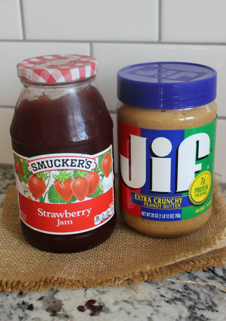 jif and smuckers product3