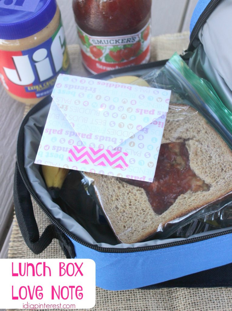 lunch box notes2