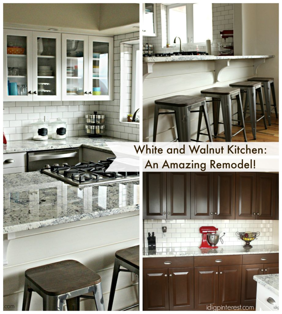 top kitchen remodel pic
